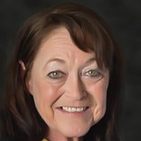 Terry Kay Dukes