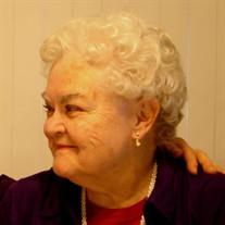 Jean Carol Wioskowski