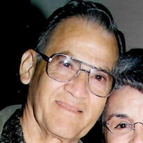 Rolando Vallejo