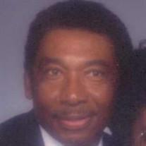 Marvin Hendrix