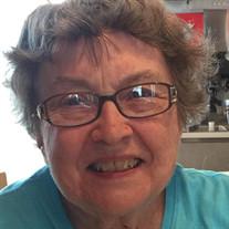 Linda R. Roach