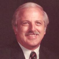 Herschel Carnell Wright