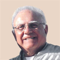 Dr. John Chirco