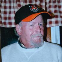 ROBERT W. FISCUS