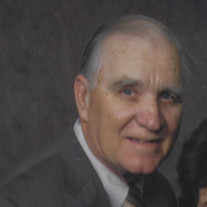 Charles Donald Neeley, Sr