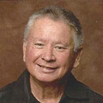 John A. Brumfield