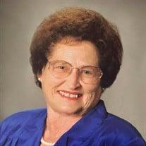 Arlene Leishman Jensen