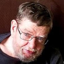 Dennis Synstelien