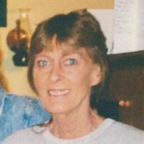 Shirley Alice Ingrum Futrell
