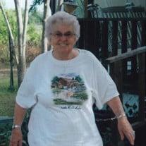 Phyllis  Keener