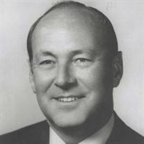Albert Earnest Basinger Jr.