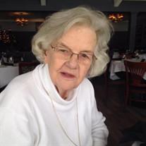 Mary E. Grotz