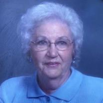 Joanne Emnett