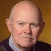 Robert T. McNeil