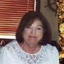 W.   Faye  Sellers