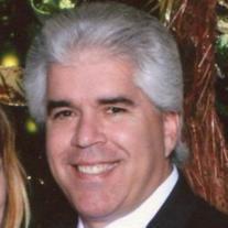 Eric T. Cetnar