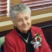 Mary E. Kallal