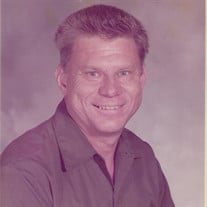 Robert W. Schmeal Sr.