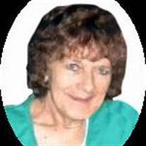 Kathy L.  Wiseman