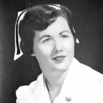 Jeannine D. Keener