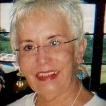Roberta  Rae  Bratina