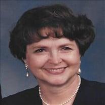 Dolores Fitzgerald Brandt