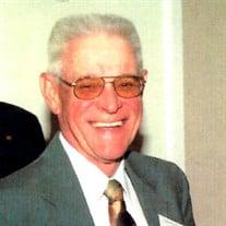 Lawrence M. Smith Jr.