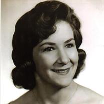 Grace Marie Guillot
