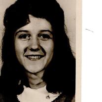 Janice Kay Carter