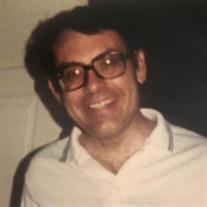 Michael Vasileff