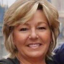 Jeanne Bancroft