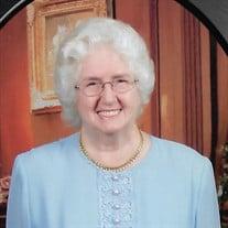 Mrs.  Barbara Knight Moore