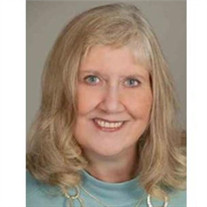 Donna Libby Higgins