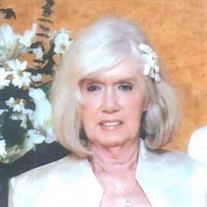 Ilene O'Dell Fry