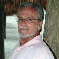 Mr. Robert John Reid IV