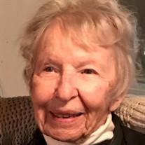 Mrs. Catherine R. Kneessi