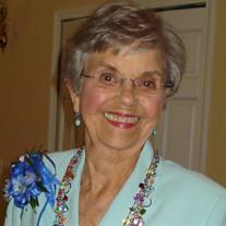 Reatha Marie  Williams