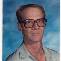 Stephen W. Riker