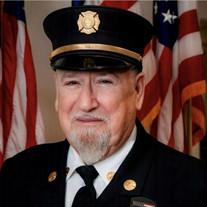 Bernard H. Murtagh Jr.