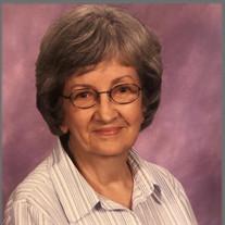 Shirley Hebert Jumonville