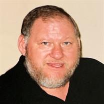 Richard Allen Schultz