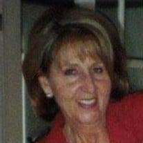 Donna M. Lundholm