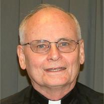 Francis Schimscheiner