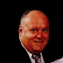 Gene A. Ferrari