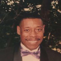 Jesse Charles Blackwell Jr.