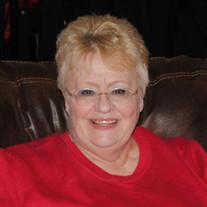 Vickie Lynn Prunty