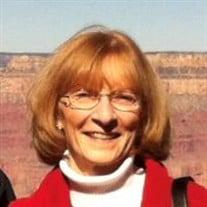 Brenda  P. Nickles