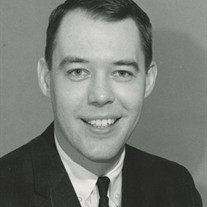 Raymond Shunck
