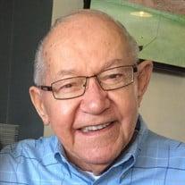 Robert J. LeBlanc