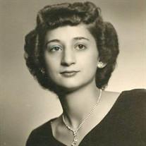 Teresa Snively
